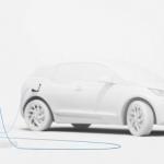 Lampioni per ricaricare le auto elettriche