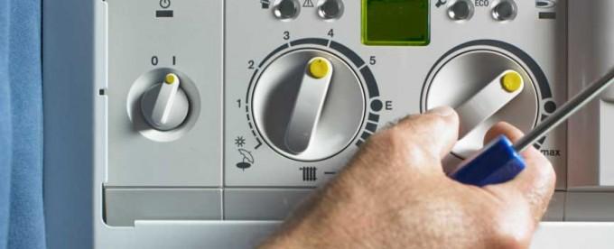 Risparmiare sul riscaldamento
