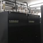 Cloud&Heat: riscaldare la casa con Internet
