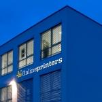 Onlineprinters, il modo per stampare in modo ecologico