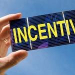Incentivi alle rinnovabili a partire da Febbraio