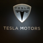 Batterie elettriche di nuova generazione per la Tesla