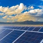 CloudSolar, il modo innovativo per installare pannelli fotovoltaici