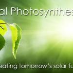 Fotosintesi artificiale: il nuovo metodo per produrre idrogeno