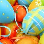 Pasqua sostenibile: i consigli per evitare gli sprechi