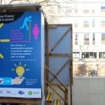 Pee Power, energia elettrica verde dall'urina