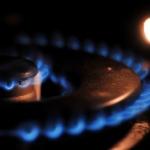 Risparmiare gas? Una piccola guida con tanti consigli utili