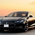 Auto dell'anno: la Tesla Model S si riconferma per il secondo anno
