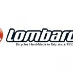Cicli Lombardo: 5 nuove biciclette elettriche