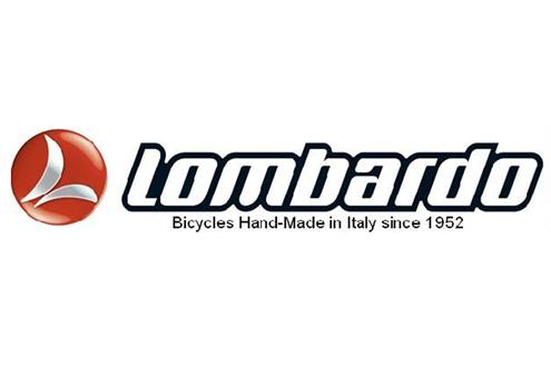 Cicli Lombardo