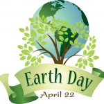 Earth Day 2015 si terrà a Perugia