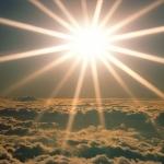 Sistemi raffreddamento a energia solare per cibi e clima