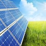Solar sharing, un modo per condividere l'energia solare