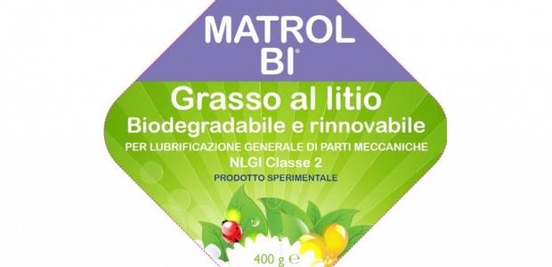 Matrol-Bi